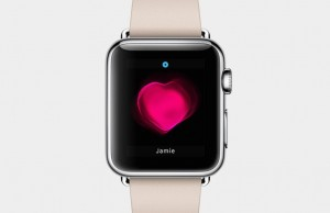 Inconsistent Heartbeats on Apple Watch? Relax, You're Fine, It's Intended To Be That Way