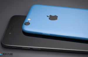 Analysts Predict: 'iPhone 6c' Will Replace Polycarbonate Shell With Metal Casing Similar to the Style of iPhone 6
