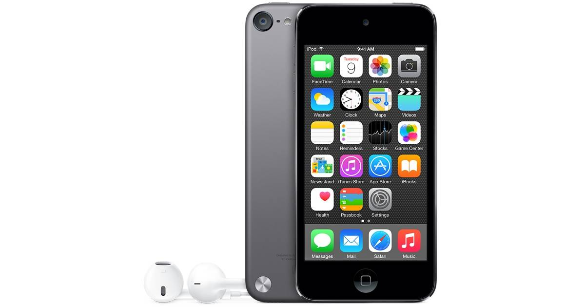 ipod-touch-selection-spacegray-2014