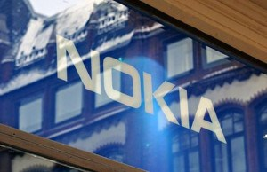 Nokia is planning a comeback on the smartphone market
