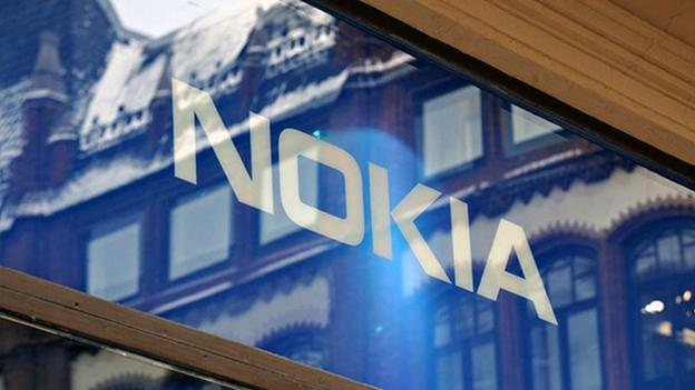 nokia plans return