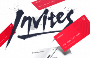 Never Settle, Ep. 2 – How to get a OnePlus 2 invite