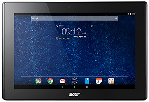 acer iconia tab 10 a3-30