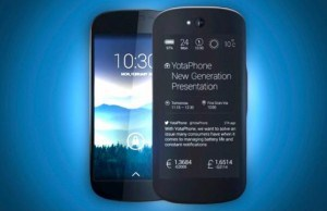 Sorry, USA. No YotaPhone 2 for you, unfortunately