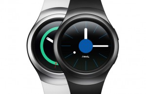 Samsung Gear S2 is by far the manufacturer's best wearable