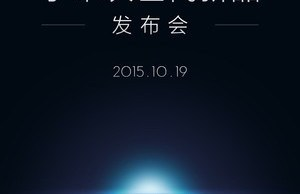 Xiaomi Mi 5 could make its debut next week
