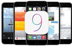 Apple Finally Seeds the iOS 9.1 Beta 5 to Developers
