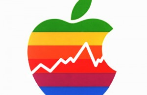 Apple Makes Stock Available to Employees, Retail Included