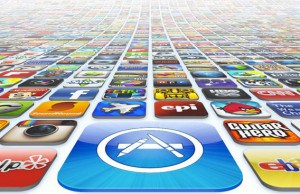 Apple Finally Confirms: App Store Apps Pulled From Sales Are Now Removed From Your Purchased History as Well; Users Shocked