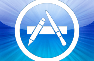 Unforeseen Move: Apples Takes Down Popular Games From Apple Store; Purchase Histories Modified as Well