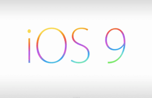 iOS 9 Adoption Rate High; Hits 57 Percent After Just Three Weeks, Reports Say
