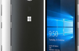 Can the Lumia 950 be Microsoft smartphone business' savior?