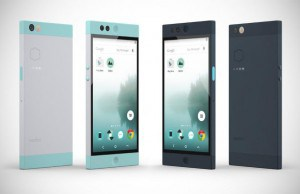 The Nextbit Robin is now available for pre-ordering