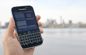 BlackBerry will shut down operations in Pakistan