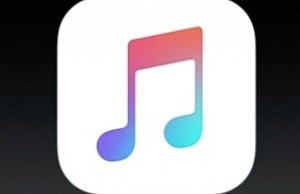 The Many Annoying Bugs of Apple Music