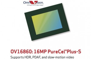 Could OmniVision become the new benchmark in smartphone cameras?