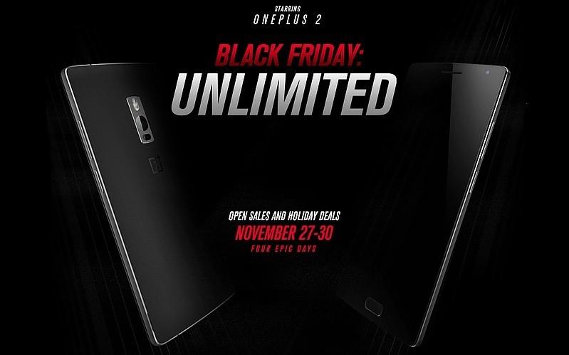 oneplus 2 black friday deals - Copy