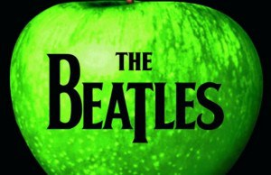 The Beatles Is Coming to Apple Music!