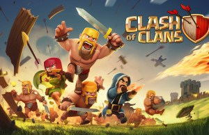 How to play Clash of Clans – A step-by-step guide