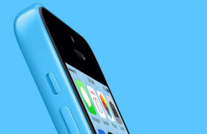 We could see a 4-inch iPhone 6c in 2016