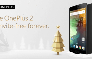You will no longer need an invite to buy the OnePlus 2