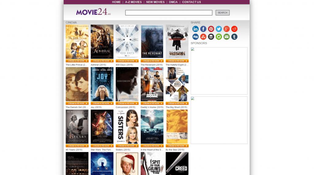 movie24