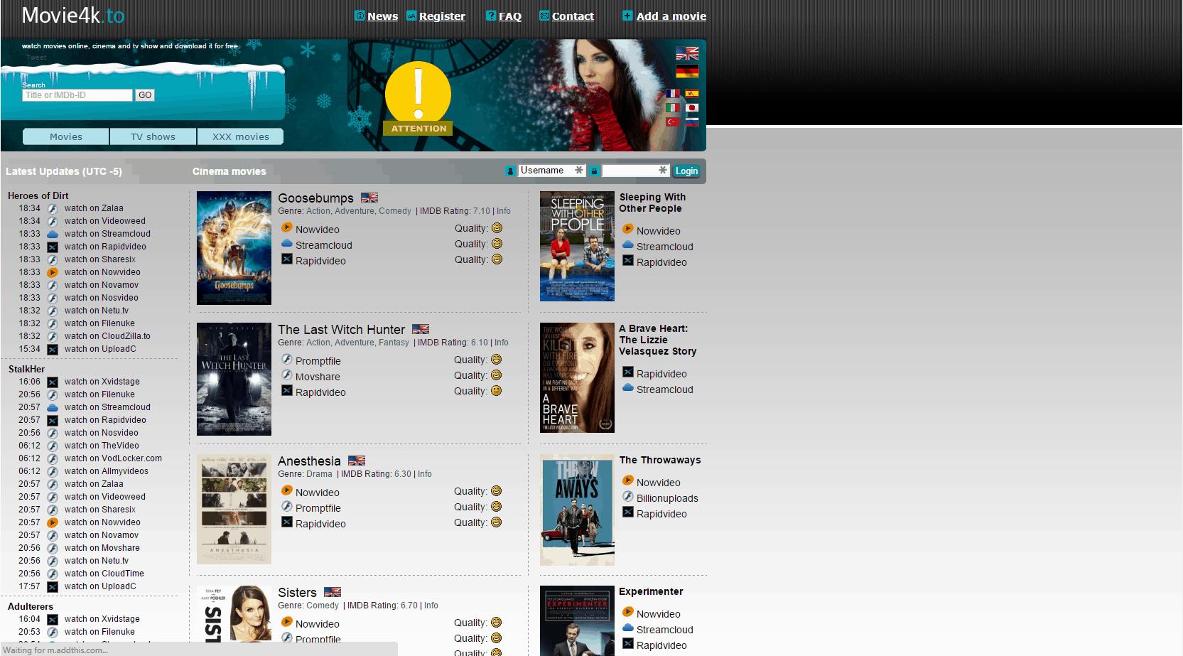 movie 4 k.to