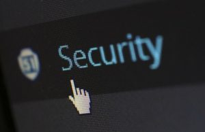 Google-Android security Reward program