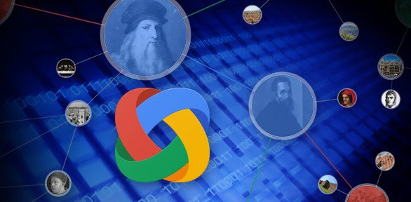 Google Announces Machine Learning Research Group in Zurich