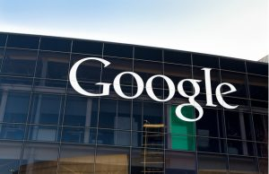 Google Announces Machine Learning Research Group