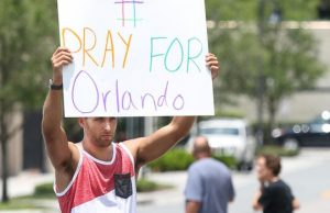 The Orlando Shooting Tragedy News Shows Mismatched Dates – This is What Had Happened