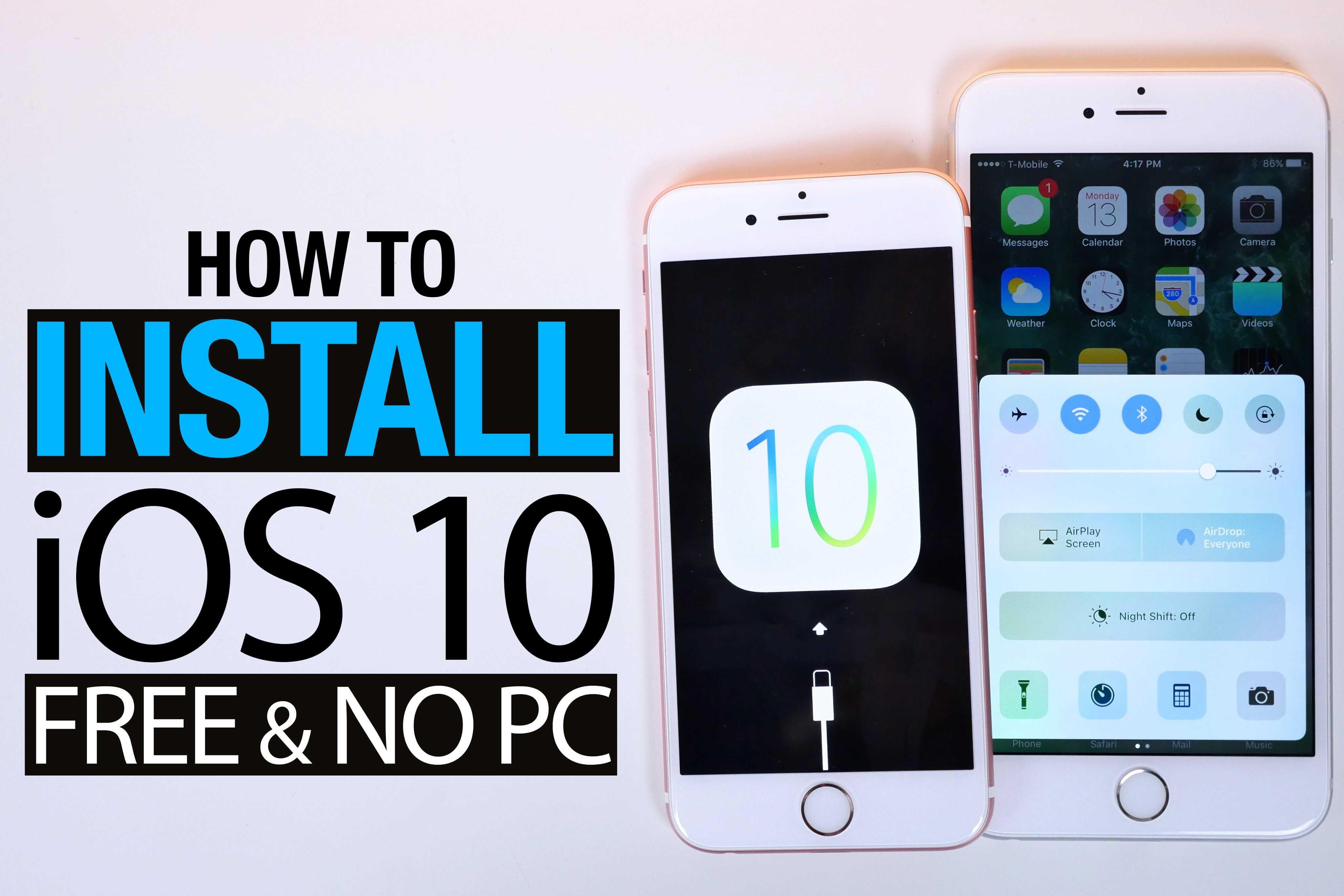 download 10 iphone -#main
