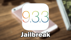 How To Perform iOS 9.3.3 Jailbreak with Pangu (Guide)