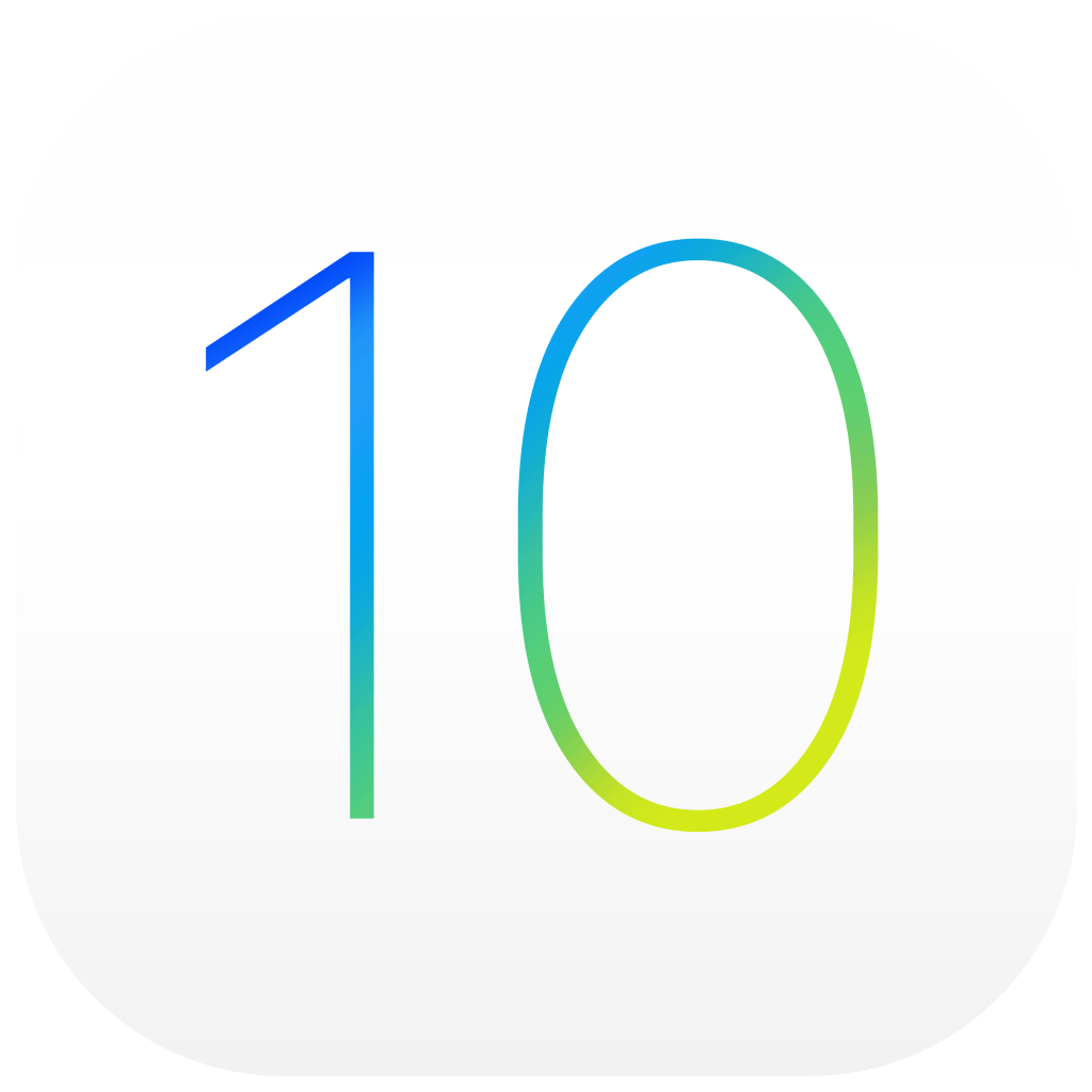 iOS-10-beta-4-download