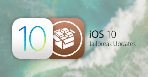 When Pangu iOS 10 Jailbreak Is Coming for iPhone/iPad