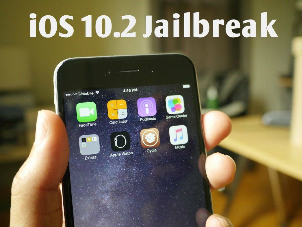 iOS Jailbreak News, Tips and Tricks