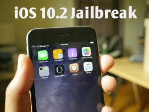 Yalu Jailbreak: iOS 10.2 Jailbreak Is Released for iPhone and iPad