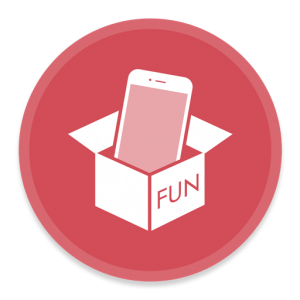 How To Download iFunBox To Install iOS Apps on iPhone/iPad
