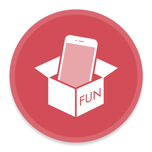 how to open ifunbox sandbox without jailbreak