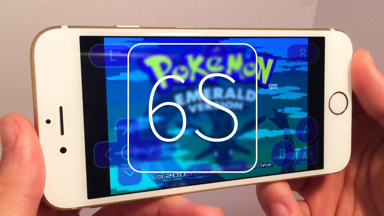 How to Install PSP Emulators on iOS 10 for iPhone/iPad