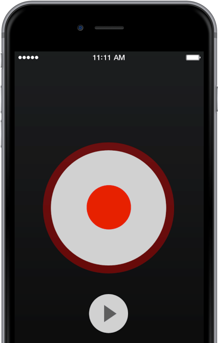 Iphone Call Recorder App
