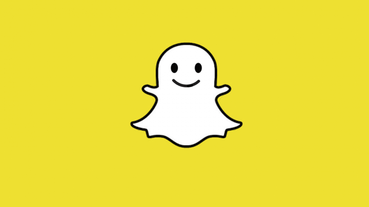 best SnapChat Cydia Tweaks