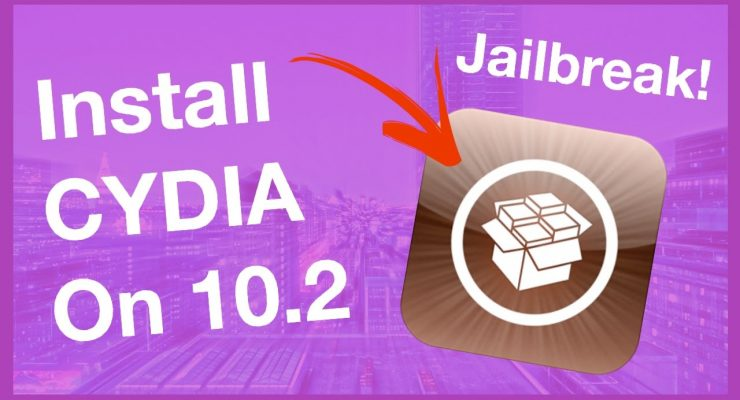 how to tell if iphone is jailbroken 2017
