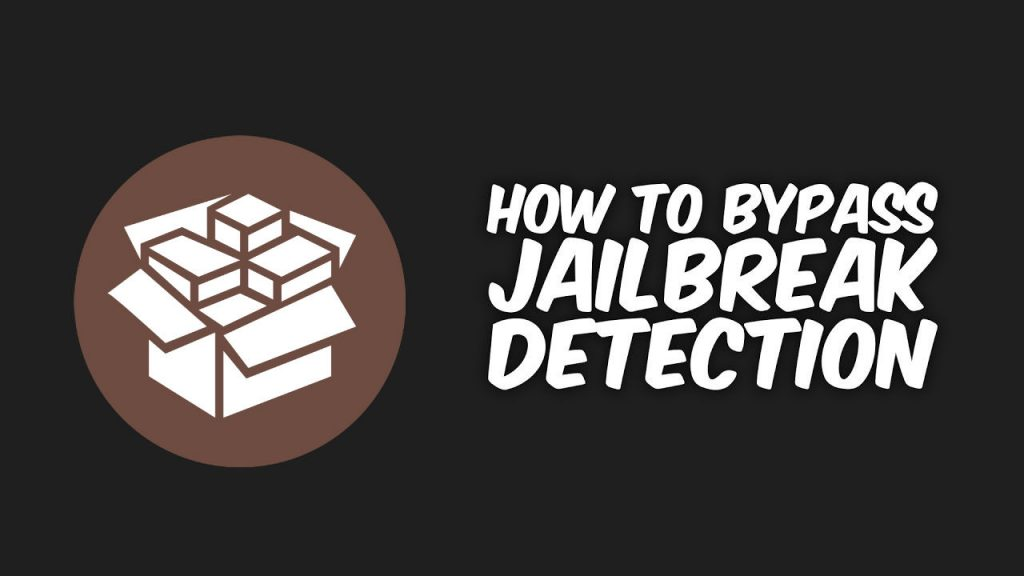 bypass jailbreak detection