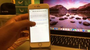 How to Fix Developer Certificate: Untrusted Developer on iPhone/iPad