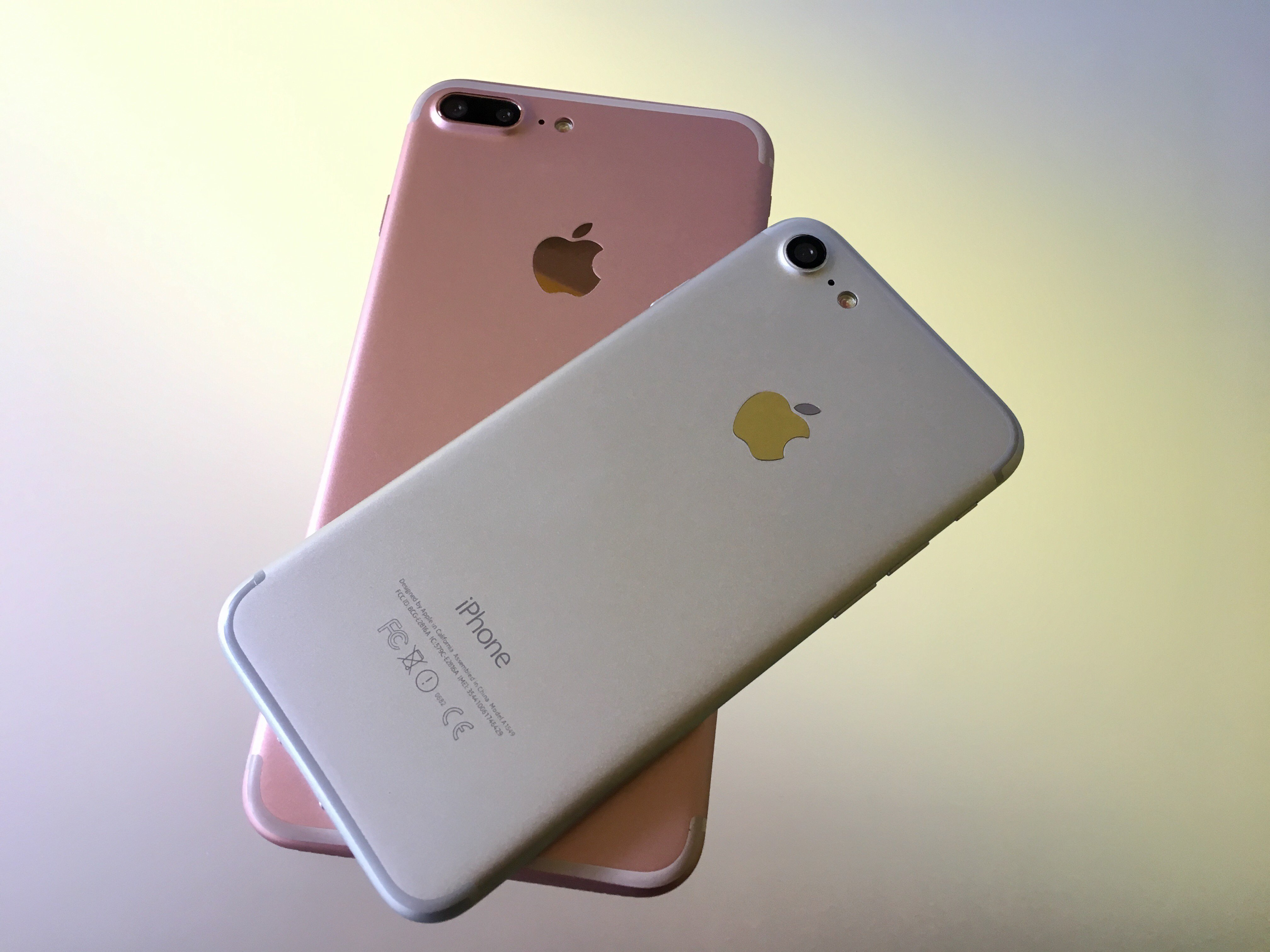 apple iphone 7 plus a1661 sim free model detailed review. Black Bedroom Furniture Sets. Home Design Ideas