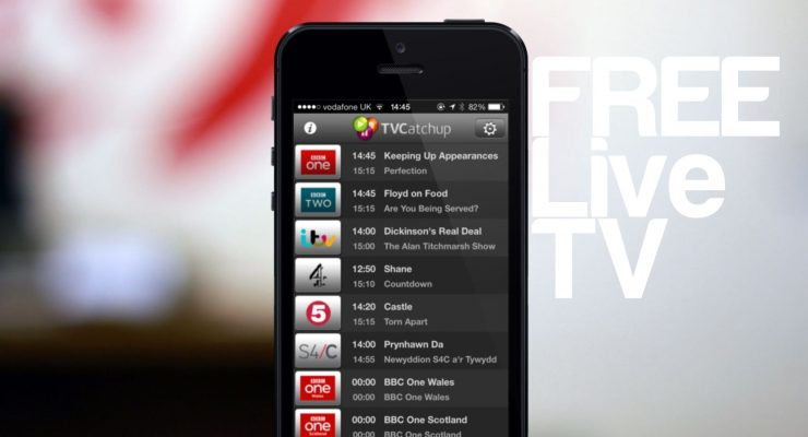 watch-live-tv-iphone-without-jailbreak