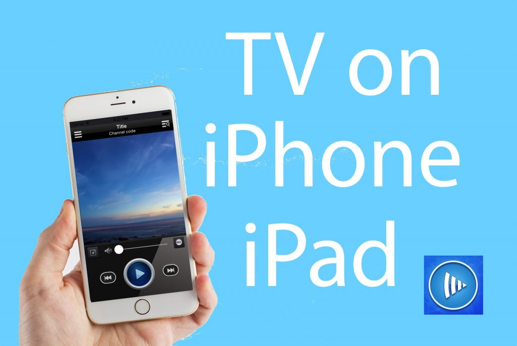 watch-live-tv-iphone