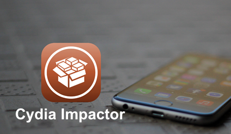 How to Fix Cydia Eraser