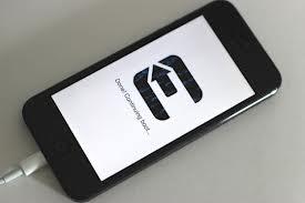 iOS 6.1.3 Untethered Jailbreak on iPad Mini Demoed By i0n1c